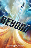star trek beyond sin limites