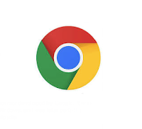 Google Chrome Download For Windows Install