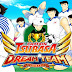 Super Campeões Captain Tsubasa Dream Team apk
