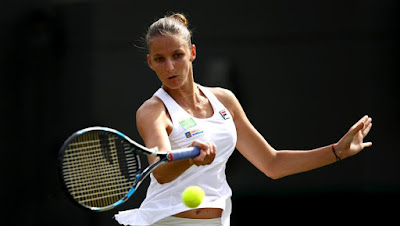 WTA Newport