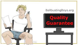 http://ballbustingboys.blogspot.com/2018/09/ballbustingboysorg-original-videos.html