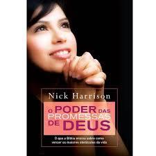 CONSELHOS E PROMESSAS BÍBLICAS