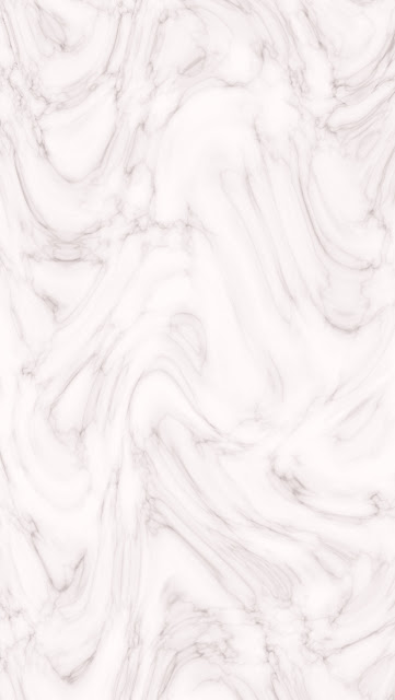 Dlolleys Help Free Iphone 5s Marble Texture Wallpaper