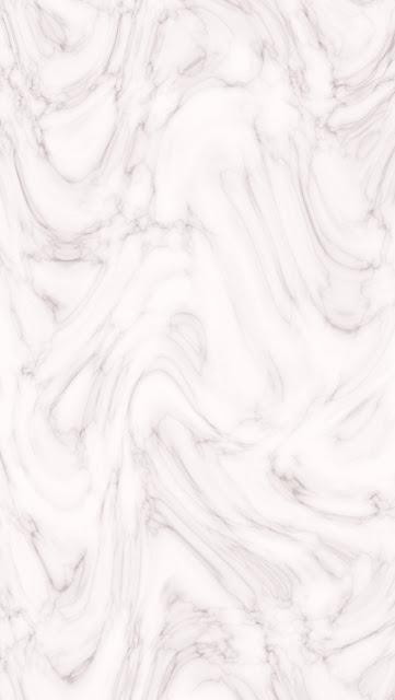Devianty Art Iphone Wallpaper Girl Dlolleys Help Free Iphone 5s Marble Texture Wallpaper