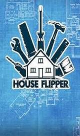 download - House Flipper Christmas Update.v1.13-CODEX