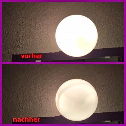 lahr2006 testet idealeben 1 st ck g9 led 3w lampe warmwei ersetzt 25w 220v 240v. Black Bedroom Furniture Sets. Home Design Ideas