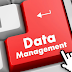 Outsource Data Management Services to Experts in India