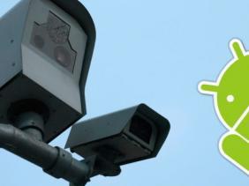غوغل يعمل على توفير خاصية جديدة للتحذير من الرادار