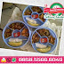 Catering Kantoran Purwokerto SEHAT HIGIENIS | 0858.5566.6049