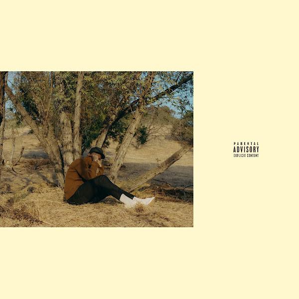 Skizzy Mars - 2006 - Single Cover