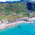 Fique a conhecer os encantos da ilha de Santa Maria