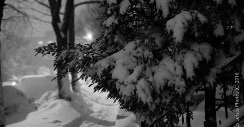 Αποτέλεσμα εικόνας για agriniolike χιονόπτωση