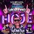 CD AO VIVO CAMINHÃO VENENO - BDAY TOP DJ LEOZINHO (CAPANEMA) 27-04-2019 DJ DARLAN
