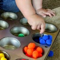 """Παίζω και μαθαίνω στην Ειδική Αγωγή"""" efibarlou.blogspot.gr: Λεπτή  Κινητικότητα-Ψυχοκινητικότητα"""