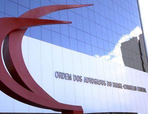 OAB vai ao Congresso contra 10 medidas do pacote anticrime de Moro