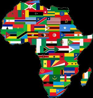free iptv links African Channels iptv m3u playlist