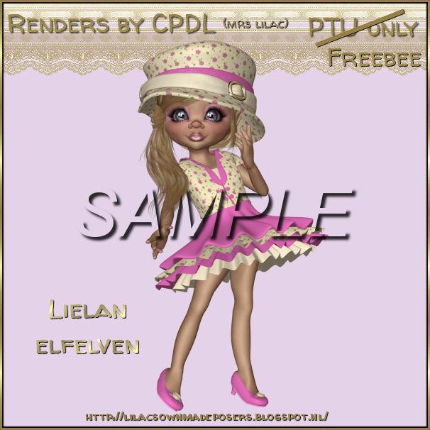 http://www.4shared.com/download/PV_SR9-gce/lielanelfelvenfreebee__1_.png?lgfp=3000