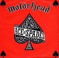 """Μουσικοί αποτίουν φόρο τιμής στον Lemmy διασκευάζοντας το """"Ace Of Spades"""""""