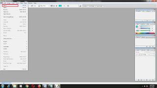 Cara, Screenshot, Di, PC, Laptop, Dengan Mudah, screen shot, tutorial, komputer, windows 7, windows 10, windows 8, win 7,win 10, win 8,