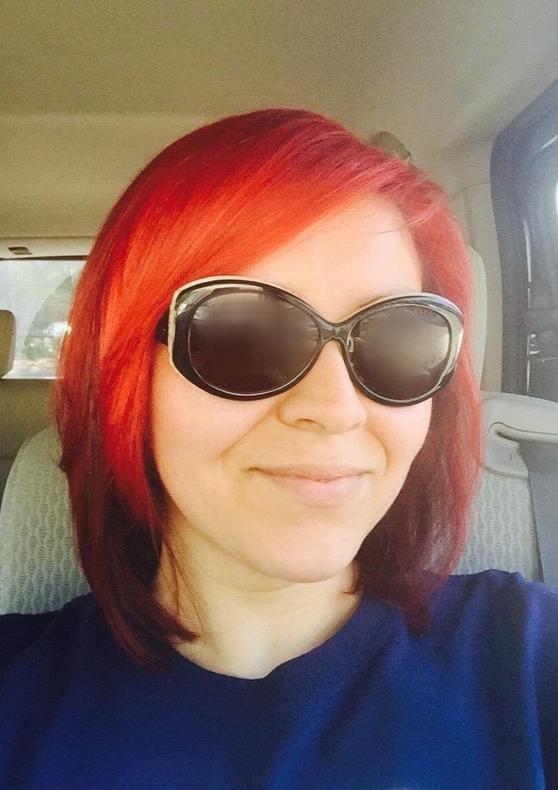 redhead 0312 31 f benton kansas