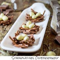 http://inaisst.blogspot.de/2016/03/last-minute-ostergeschenk-schokoladiges.html