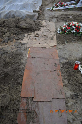 Το θέμα των νέων νεκροταφείων Κατερίνης στο Δημοτικό Συμβούλιο Κατερίνης. (ΒΙΝΤΕΟ)
