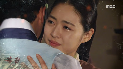 Splendid Politics Hwajung episode episode 23 review recap Cha Seung Won Gwanghae Yi ICheom Jung Woong In Lee Yeon Hee Jungmyung Hawi Seo Kang Joon Hong Joo Won Kang In Woo Han Joo Wan Kim Gae Shi Kim Yeo Jin Yi Ja kyung Gong Myeong Kang Joo Sun Jo Sung Ha Hawgidogam Queen Inmok Shin Eun Jung Heo Gyun Ahn Nae Sang Prince Neungyang Kim Jae Won