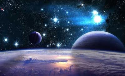Baru, Exoplanet Layak Huni Mirip Bumi Ditemukan