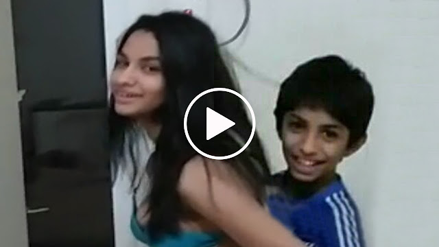ankita dave 10 mints video
