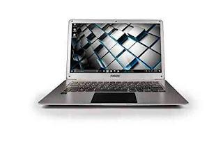 Fusion5 14-Inch Windows 10 Lapbook