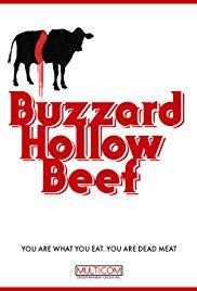 Watch Buzzard Hollow Beef Online Free 2017 Putlocker