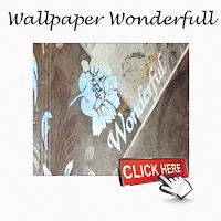 http://www.butikwallpaper.com/2016/12/wallpaper-wonderfull.html