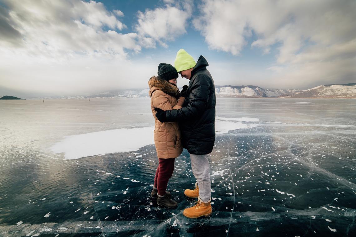 ''Neden Sevgilim Yok?'' Bilimsel ve Doğru Cevaplar - Aslında Olabilir