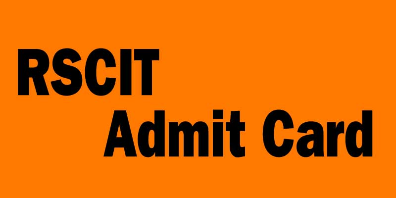 i learn rscit, RSCIT Admit Card 2019, rscit admit card, rscit admit card 2019 name wise, rscit admit card vmou, vmou rkcl rscit admit card 2019, how to download rscit admit card 2019, how to download rscit exam admit card, how to download rscit admit card, how to download rscit admit card 2019 online