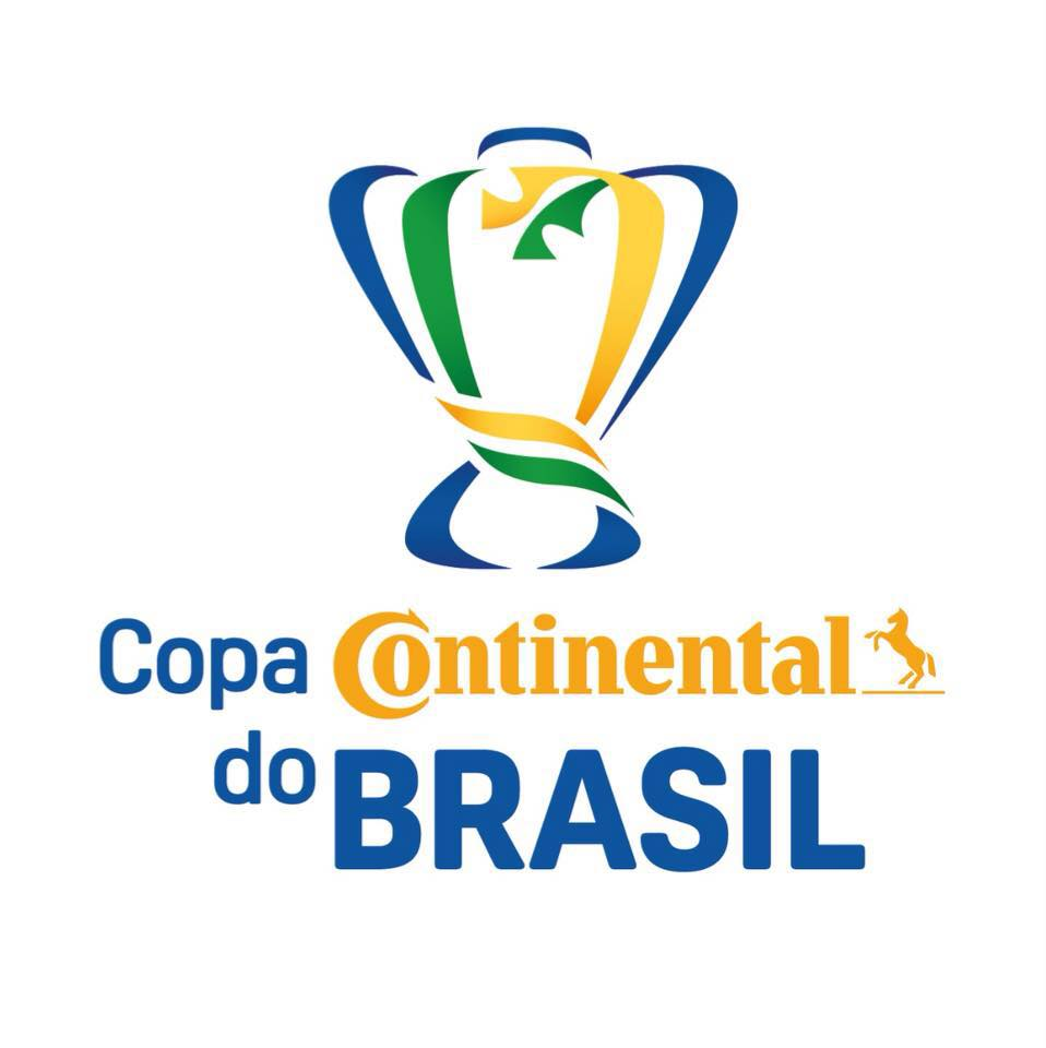 COPA CONTINENTAL DO BRASIL
