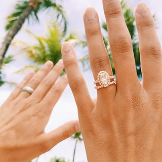 What Cultures Wear Wedding Ring On Right Hand