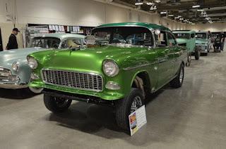 Calgary-World-of-Wheels-44