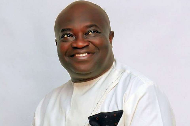 Okezie-Ikpeazu-still-abia-governor