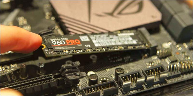 ما-هي-أقراص-NVMe-M.2-SSD-التخزينية