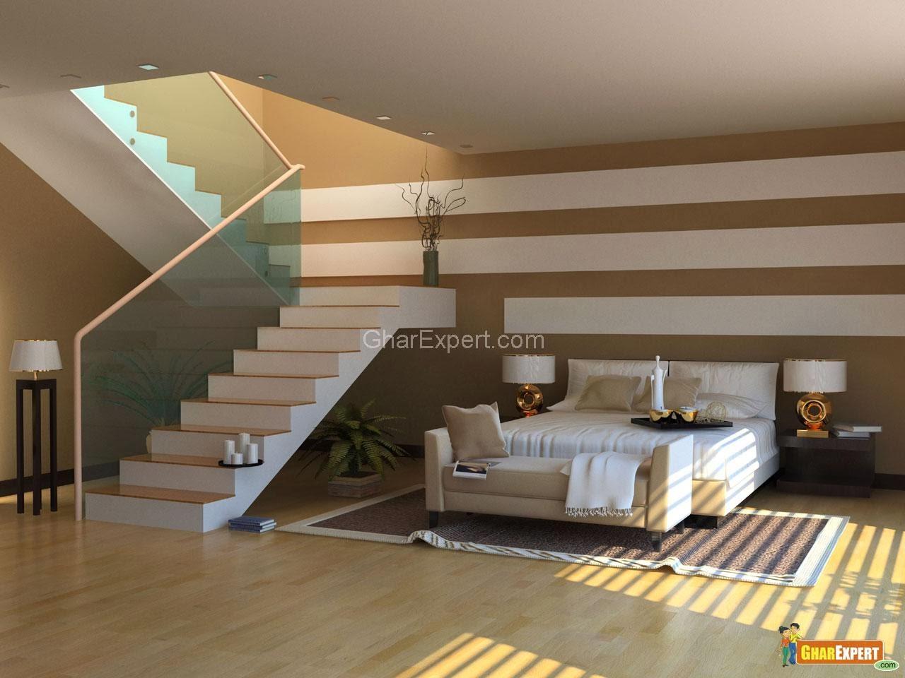 Foundation Dezin & Decor...: Master Bedroom Trends For 2014