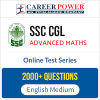 Previous Year Quant Questions for SSC CGL Exam 2017_380.1