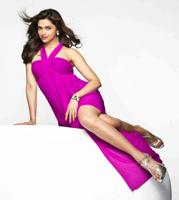 http://www.funmag.org/bollywood-mag/deepika-padukone-photoshoot-for-fiama-soap/