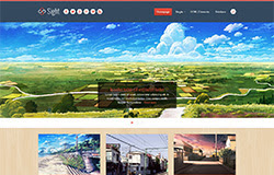 http://redaksiexpo2012.blogspot.com/2013/08/slider-and-responsive-blogger-template.html
