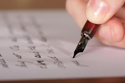 Contoh Paragraf Deskripsi, Pengertian, Tujuan, Ciri-Ciri, Macam-Macam Dan Cara Membuat Paragraf Deskripsi Yang Baik