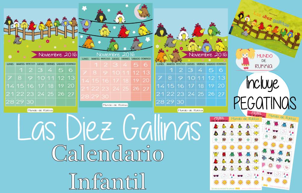 calendario-infantil-imprimir