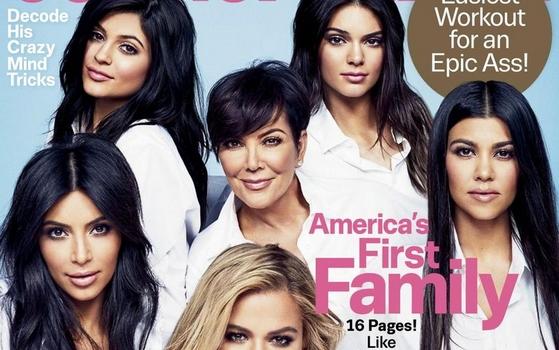 http://beauty-mags.blogspot.com/2016/01/kim-kardashian-kendall-jenner-kylie.html