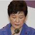 South Korean President, Park Geun-hye impeached