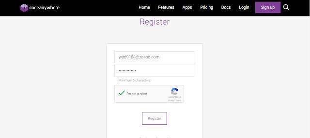 Get Free VPS From DigitalOcean ~ $25 Free Credit