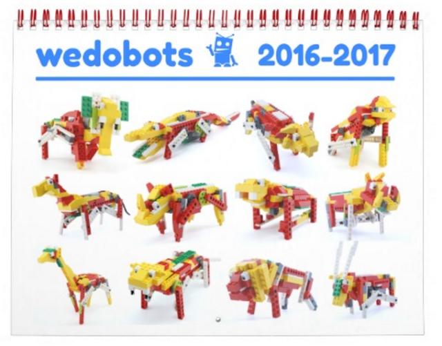 http://www.zazzle.com/wedobots_2016_2017_calendar-158967643343400181