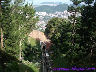 Image result for penang/anajingga